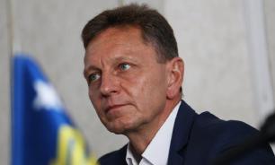 """""""Экономыч"""" - новое прозвище губернатора Владимирской области"""