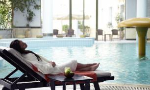 Стали известны самые посещаемые российские лечебные курорты