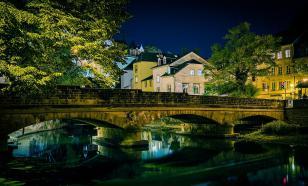 Люксембург раздаст 700 тысяч ваучеров на бесплатную ночь в отеле