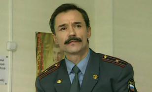 Евгений Леонов-Гладышев восстанавливается после комы