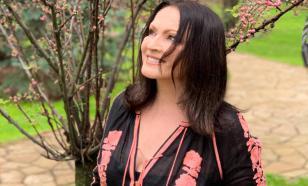 София Ротару отказалась снижать гонорары и осталась без концертов