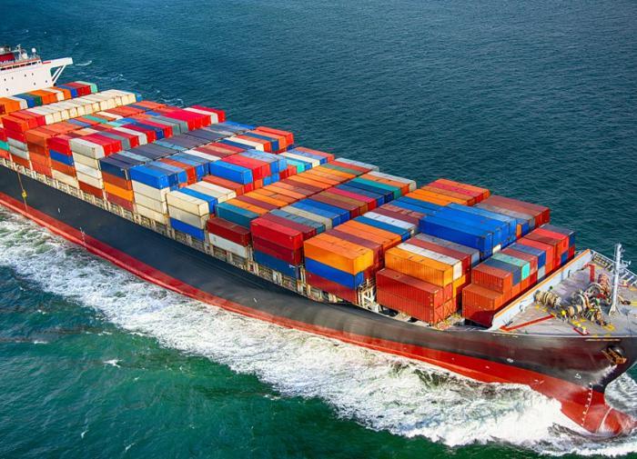 Корабль с россиянами на борту был задержан из-за перевозки наркотиков