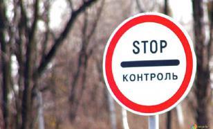 Как Бишкек ответит на ультиматум Путина