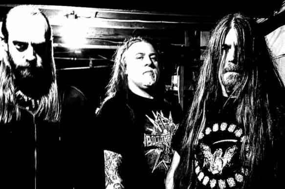 Фанаты Death Metal - добрейшие люди