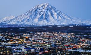 На развитие Камчатского края выделят более 4,7 млрд рублей