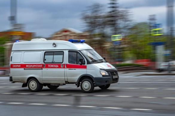 Больше 950 человек в Белоруссии заболели коронавирусом за сутки