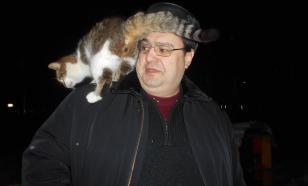 Массмедиа купились на фейки белорусского журналиста