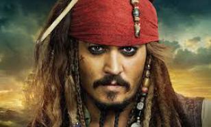 Пираты Карибского моря — основатели глобализации
