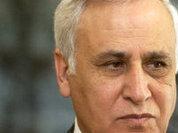 Бывшему президенту Израиля дали 7 лет за изнасилования
