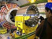 Физики увеличат мощность адронного коллайдера