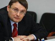 Евгений Федоров: Проигравшие победители