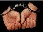Развозжаев: детектив с похищением