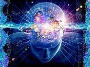 Найдено средство от потери памяти