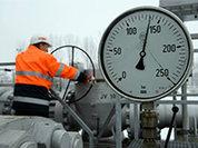 США обещают Украине судьбу газового баллона