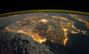 ООН: Население Земли к концу столетия перевалит за 11 млрд