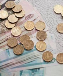 Людей пугают налогом по кадастровой стоимости и молчат о реальных проблемах - депутат