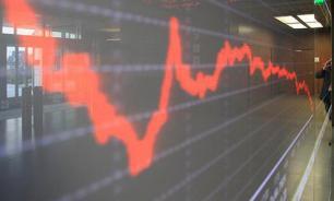 """Эксперт: """"Заигрывание"""" с ключевой ставкой опасно для экономики"""