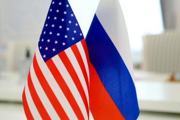 Москва предлагает Вашингтону заключить соглашение о невмешательстве