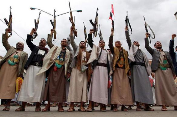 12 благотворительных агентств покидают Йемен из-за серии атак