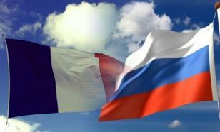 Французский политик: построение безопасного мира возможно только с Россией