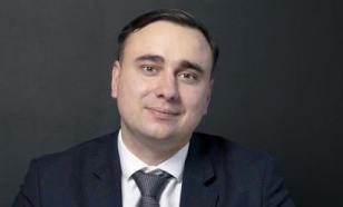 Иван Жданов объявлен в федеральный розыск