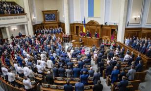 В крови погибшего украинского депутата нашли метадон