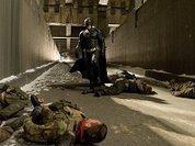 """""""Темный рыцарь"""": продолжение истории"""