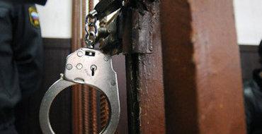 Вынесен приговор по громкому ограблению Гегама Саркисяна, убившего троих бандитов