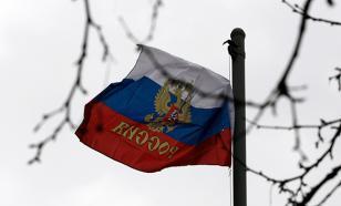 Украинская гимнастка Элеонора Романова переходит в сборную России?