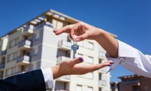 Ипотека на вторичное жилье: за и против
