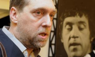 Высоцкий: незаконные митинги организуются ради красивой картинки