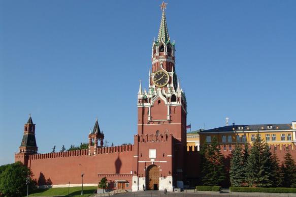 Кремль перенес сроки отставок губернаторов