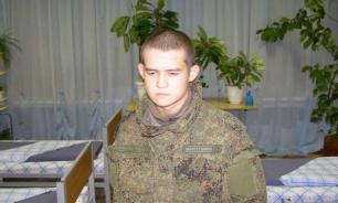 Брат Шамсутдинова опроверг сообщения об угрозах изнасилования солдата
