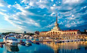 На следующей неделе можно ехать на Кубань