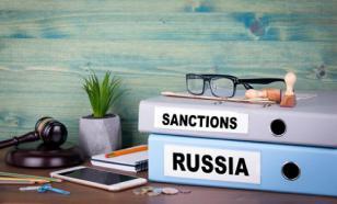 Жириновский рассказал как бороться с антироссийскими санкциями