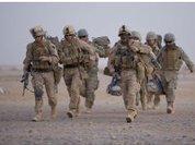 США готовятся к новой войне