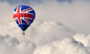 Олег Юрин: Что ждет Великобританию?