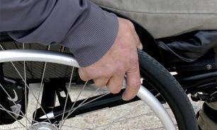 Трудоустройство инвалидов — болезненная проблема на рынке труда