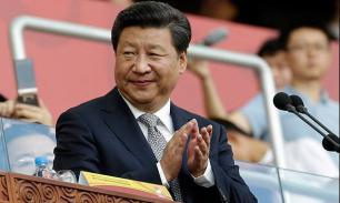 Китай выбирает национального лидера