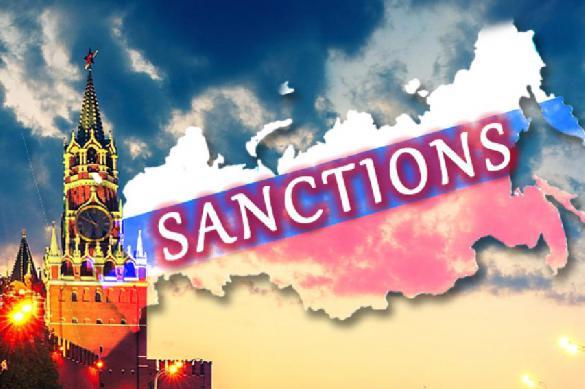 Что будет дальше: прогноз о санкциях Запада против России