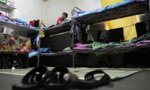"""Закон о """"резиновых"""" квартирах и микродолях могут принять уже весной"""