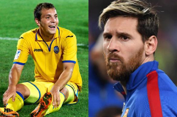ФИФА назвала номинантов на звание лучших игрока и тренера