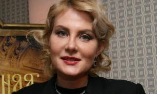 Девушка, сбившая Литвинову, утверждает, что актриса была пьяна