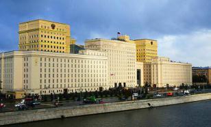В России на добровольцах испытали первую партию вакцины от COVID-19