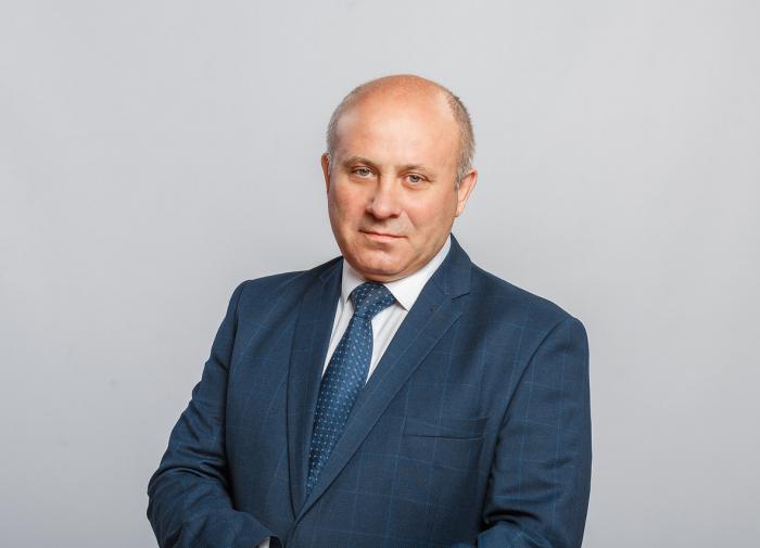 Мэр Хабаровска завтра вернется на работу