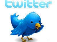 У Twitter появилась официальная русская версия.