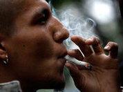 Драгдилер избежал тюрьмы в обмен на сочинение о вреде наркотиков
