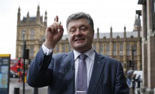 На Украине готовятся копать схроны