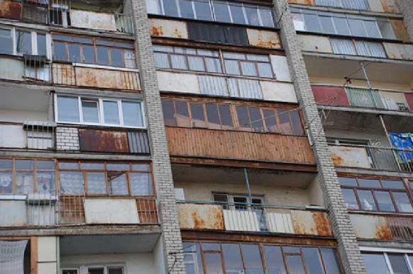 Минстрой: техобследование жилых домов будут проводить каждые 5 лет