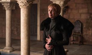 """The Washington Post: в """"Игре престолов"""" показали смерть 6887 персонажей"""